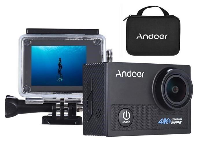 Andoer-AN5000-Tabkul.com-Review