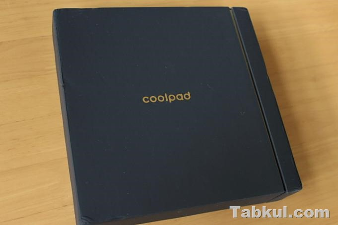 Coolpad-Max-A8-Tabkul.com-Review-IMG_4331