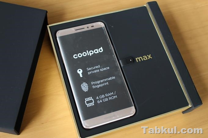 Coolpad-Max-A8-Tabkul.com-Review-IMG_4336
