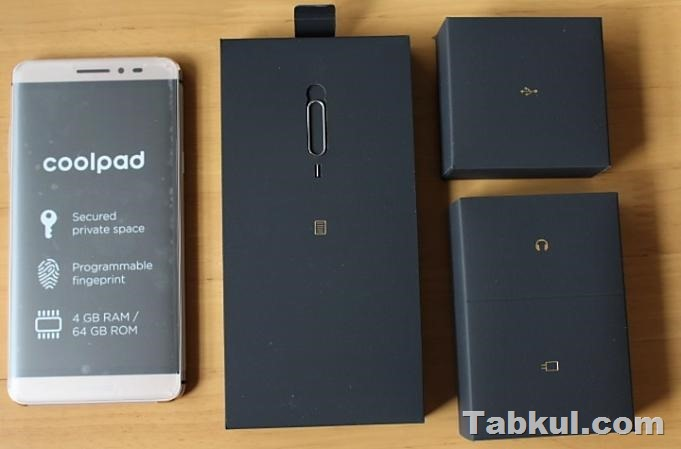 Coolpad-Max-A8-Tabkul.com-Review-IMG_4338