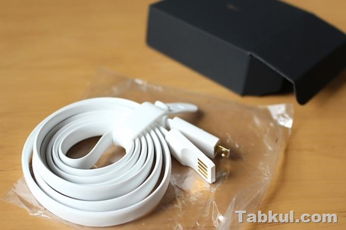 Coolpad-Max-A8-Tabkul.com-Review-IMG_4345
