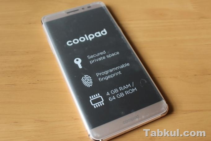 Coolpad-Max-A8-Tabkul.com-Review-IMG_4347