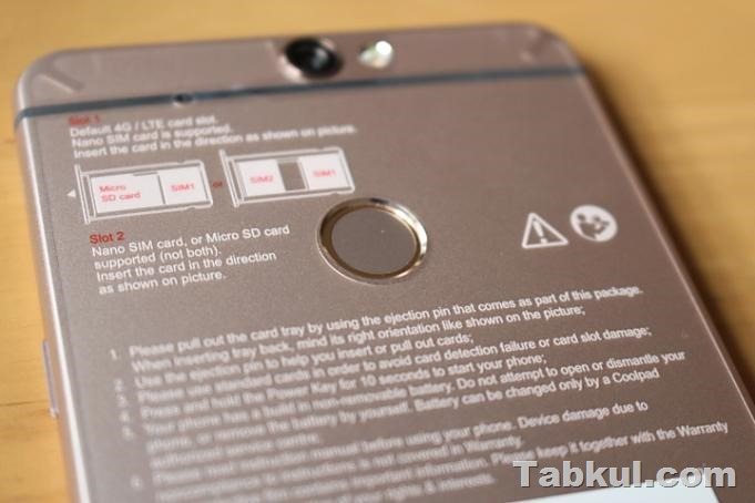 Coolpad-Max-A8-Tabkul.com-Review-IMG_4351