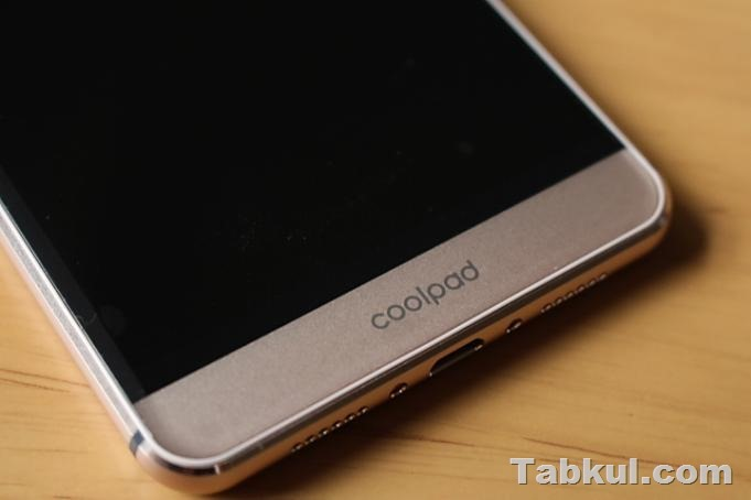 Coolpad-Max-A8-Tabkul.com-Review-IMG_4353