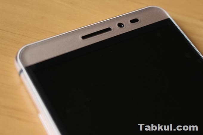 Coolpad-Max-A8-Tabkul.com-Review-IMG_4354
