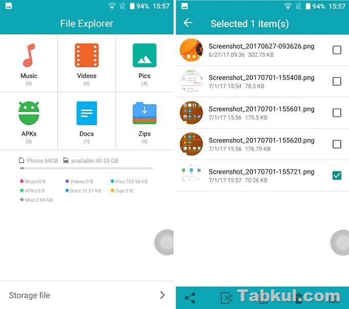 DOOGEE-MIX-tabkul.com-Review.02