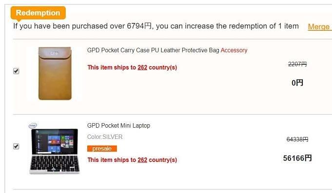 GPD-Pocket-01