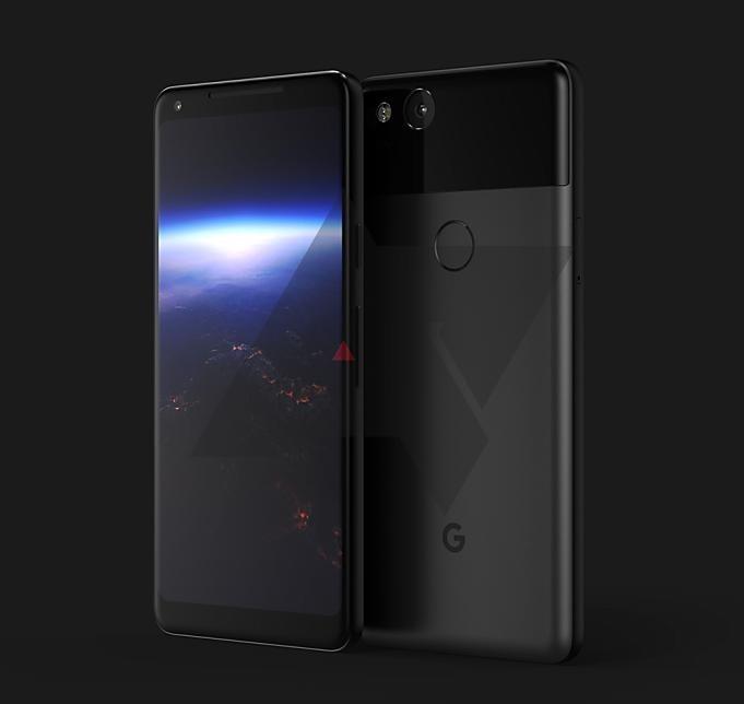 Google-Pixel-2-2017-taimen