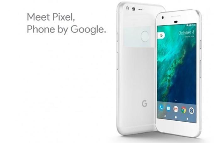 Google-Pixel-Phone-20170725