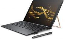 日本HP、筆圧1024段階ペン『Spectre x2』発表―Surface対抗のスペック・価格・キャンペーン
