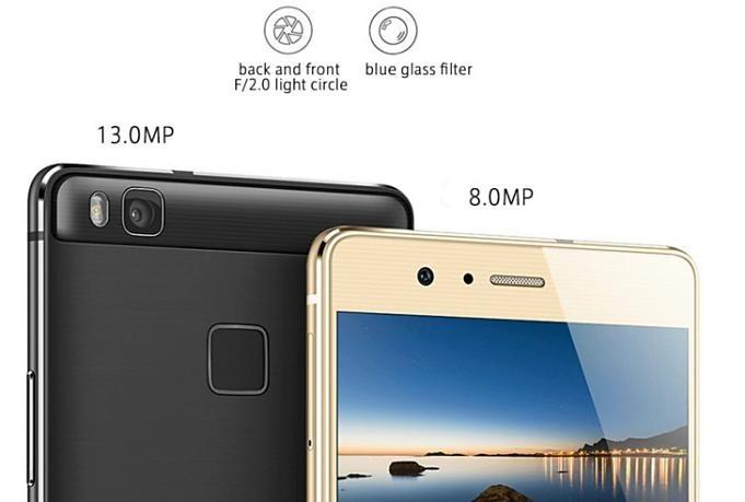 Huawei-G9-Lite.01