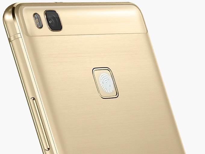 Huawei-G9-Lite.02