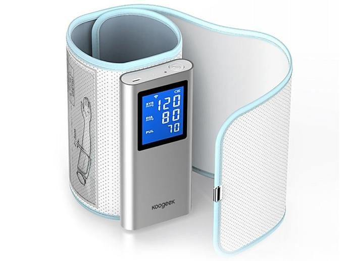 Koogeek-Smart-Blood-Pressure-Monitor-Tabkul.com-Review-01