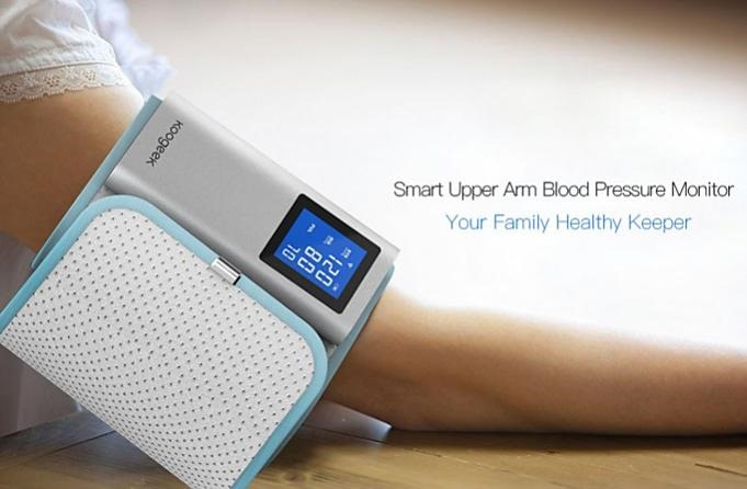 Koogeek-Smart-Blood-Pressure-Monitor-Tabkul.com-Review-04