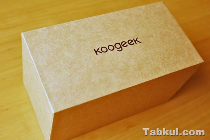 Koogeek-Smart-Blood-Pressure-Monitor-Tabkul.com-Review-IMG_4376