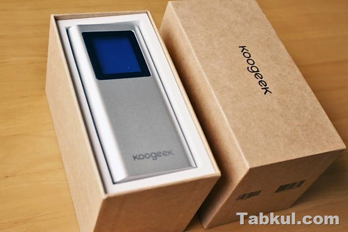 Koogeek-Smart-Blood-Pressure-Monitor-Tabkul.com-Review-IMG_4378