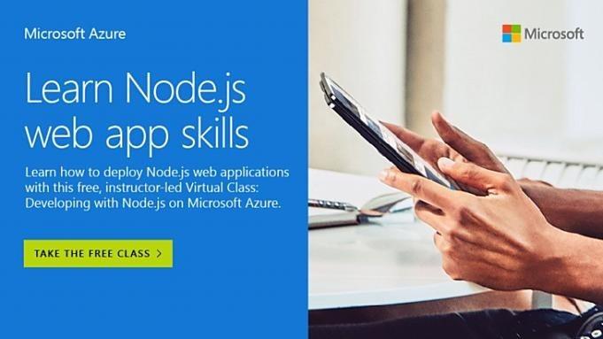Microsoft-news-20170720