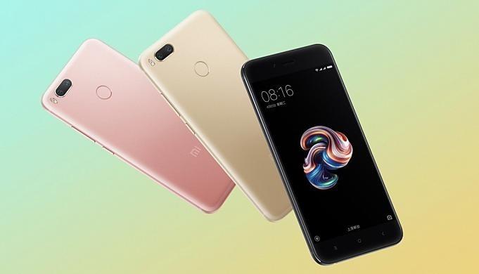 Xiaomi-Mi-5X-Color-Variants_1
