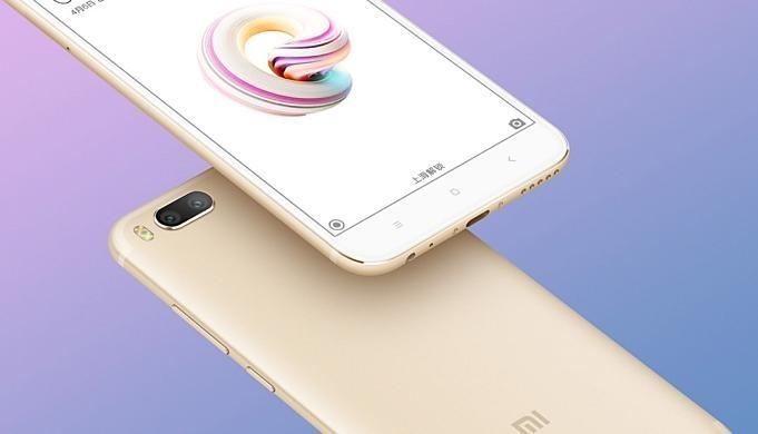 Xiaomi-Mi-5X-Color-Variants_2