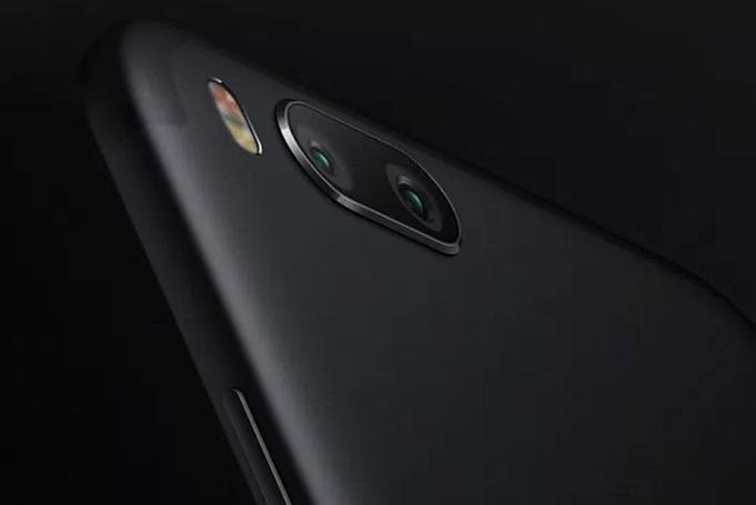 Xiaomi-Mi5X-Poster.1