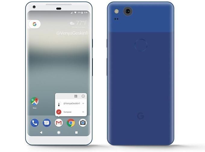 google-pixel-xl-2-render.1