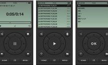iPhone/iPadアプリセール 2016/7/2 – 音声録音「ボイスレコーダー PRO」などが無料に