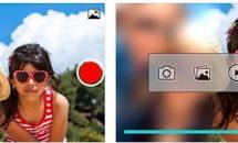 iPhone/iPadアプリセール 2016/7/4 – 写真に音声を『DMD Topic』などが無料に