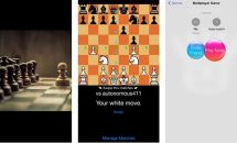 iPhone/iPadアプリセール 2016/7/5 – 逆再生『Reverse video fun ultimate』や『Chess Watch!』などが無料に