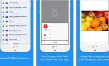 iPhone/iPadアプリセール 2016/7/6 – ファイル圧縮・解凍「UNZIP! Pro」などが無料に