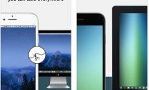 iPhone/iPadアプリセール 2016/7/19 – PCのサブディスプレイ化『iDisplay』などが無料に