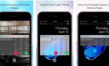 iPhone/iPadアプリセール 2016/7/29 – 通知センターにダイヤル設置『Magic Dialer Pro』などが無料に
