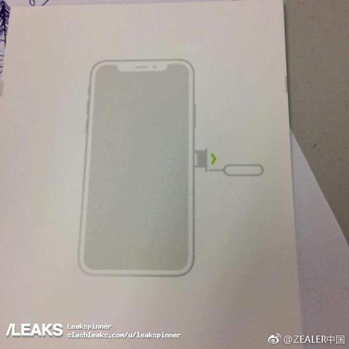 iphont8-leaks