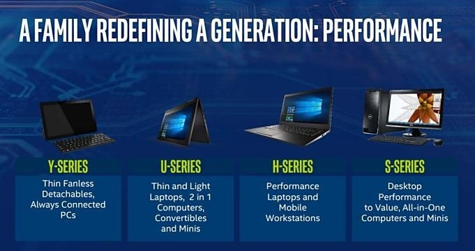 8th-gen-intel-core-product-overview.1