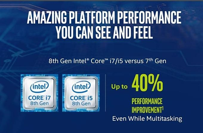 8th-gen-intel-core-product-overview.2