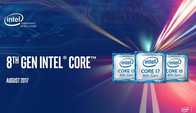 8th-gen-intel-core-product-overview