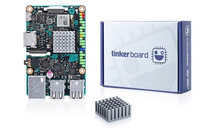 ASUS-Tinker-Board.1