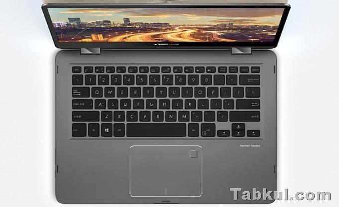 ASUS-ZenBook-Flip-14-UX461-02