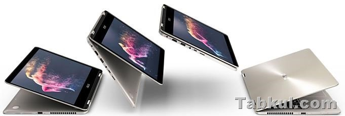 ASUS-ZenBook-Flip-14-UX461-03