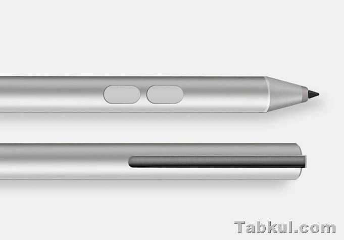 ASUS-ZenBook-Flip-14-UX461-04