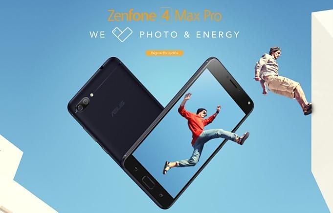 ASUS-ZenFone-4-Max-Pro-ZC554KL-00