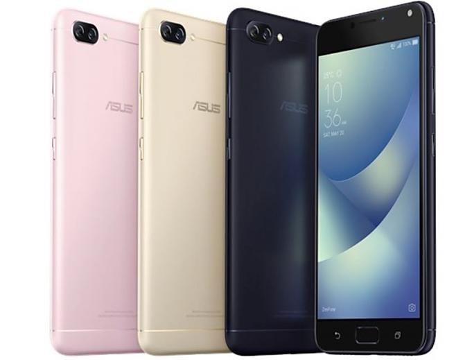 ASUS-ZenFone-4-Max-Pro-ZC554KL-02