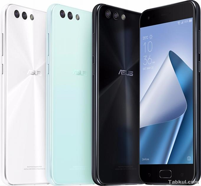 ASUS-ZenFone-4-Press-Render
