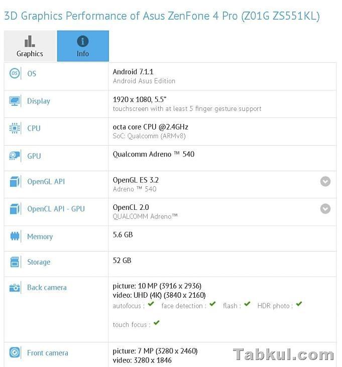 ASUS-ZenFone-4-Pro-ZS551KL.gfxbench