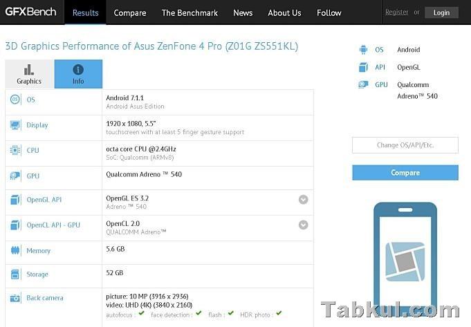 ASUS-ZenFone-4-Pro-ZS551KL