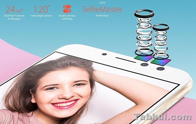 ASUS-ZenFone-4-Selfie-Pro-ZD552KL.1
