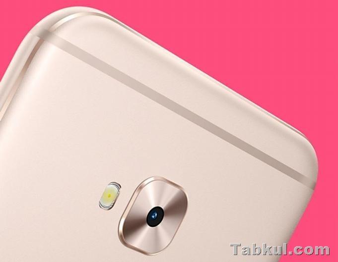 ASUS-ZenFone-4-Selfie-Pro-ZD552KL.3