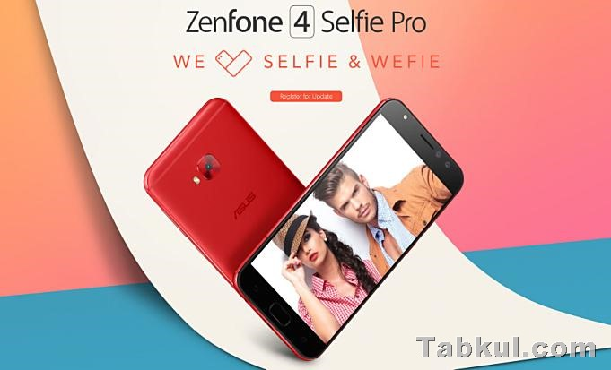 ASUS-ZenFone-4-Selfie-Pro-ZD552KL