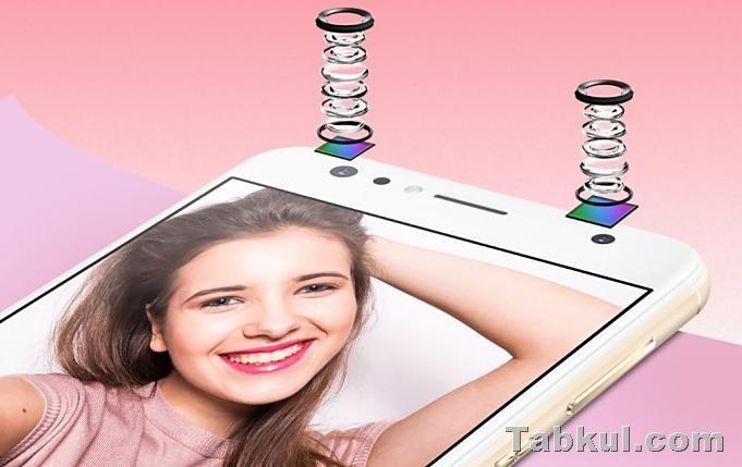 ASUS-ZenFone-4-Selfie-ZD553KL.1