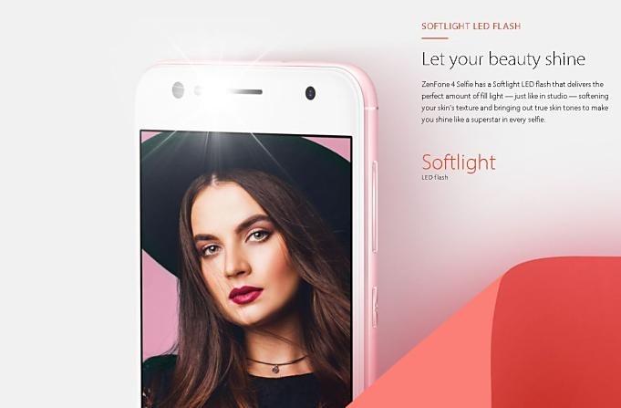 ASUS-ZenFone-4-Selfie-ZD553KL.2