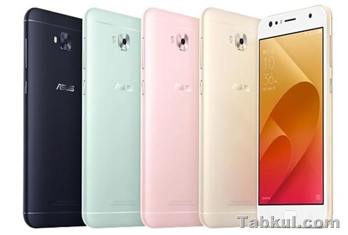 ASUS-ZenFone-4-Selfie-ZD553KL.3
